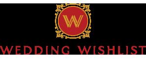 Vendors Logo